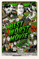 BEST WORST MOVIE - GREEN GOLD-1.jpg