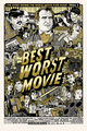 BEST WORST MOVIE - GOLD SILVER.jpg