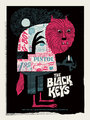 BLACK-KEYS-ATLANTA-WOLF.jpg